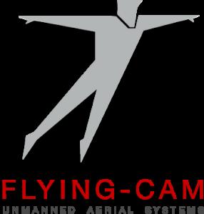 Flyingcam