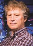 Patrick Hendrick