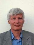 Herman Deconinck